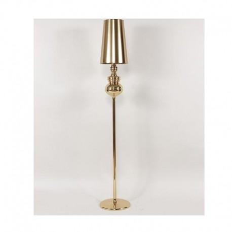 Lámpara Esbelta