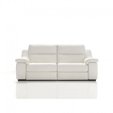 Sofá Modelo Confort
