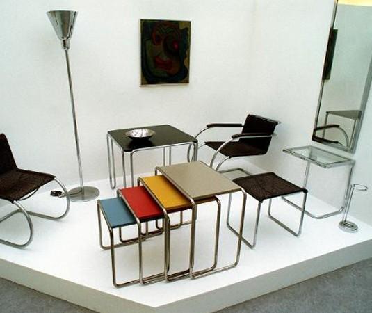Muebles jardin diseo good conjunto muebles jardin o - Muebles de jardin bauhaus ...